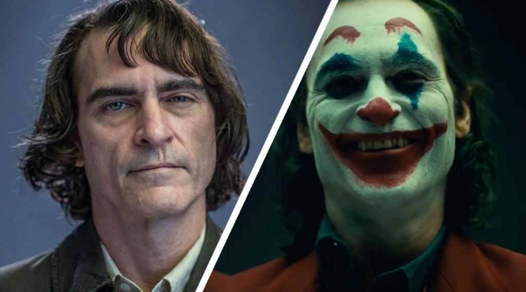 https://bestmoviecast.com/joaquin-phoenixs-joker-movie-trailer/