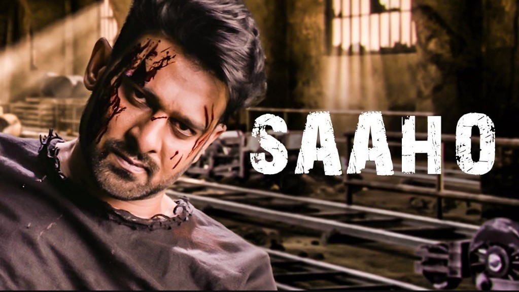 Saaho (2019) | Cast, Budget | And Everything You Need to Know