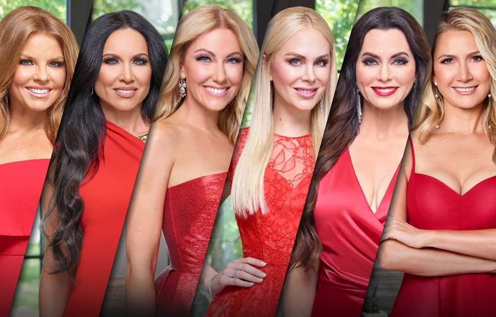 https://bestmoviecast.com/the-real-housewives-of-dallas-season-4/