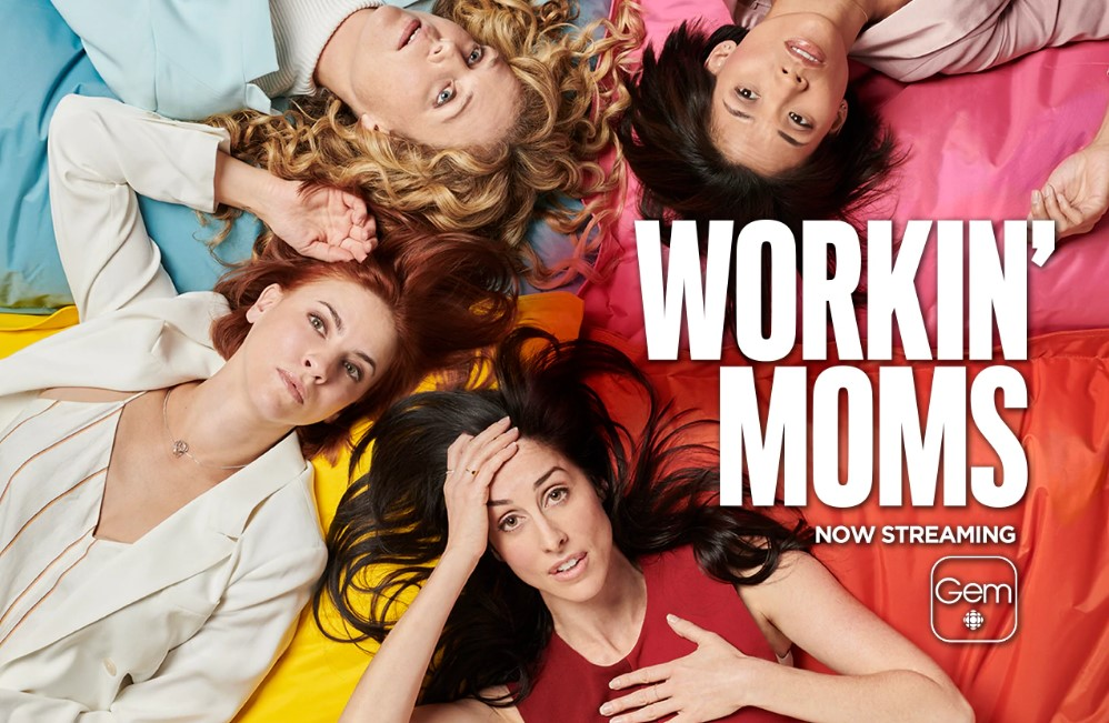 https://bestmoviecast.com/workin-moms-season-3-cast-episodes/