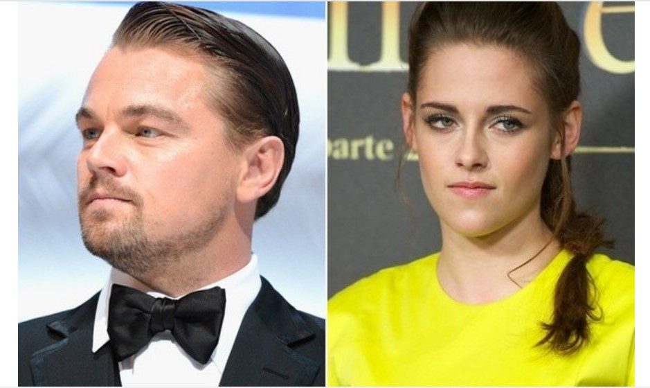 https://bestmoviecast.com/10-hollywood-stars-who-refused-dc-roles/