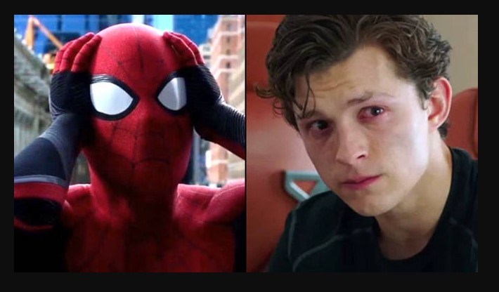 https://bestmoviecast.com/twitter-users-angry-on-spider-man-leaving-the-mcu/