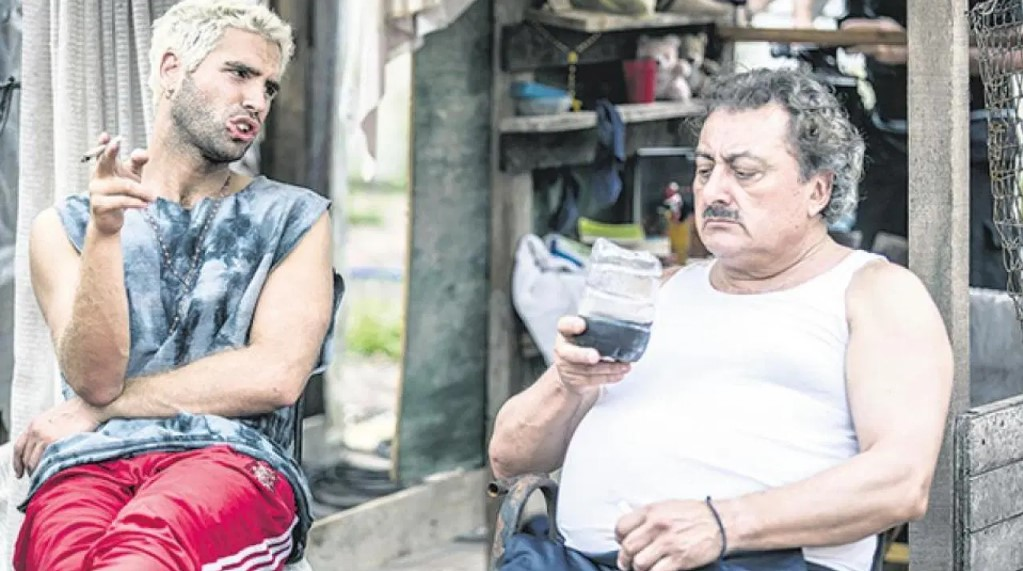 el marginal season 3 cast episodes and everything you need to know