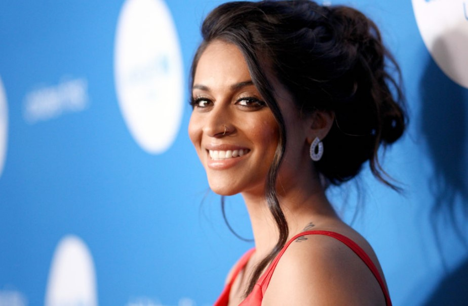 A Little Late With Lilly Singh TV Series (2019) | Cast, Episodes | And Everything You Need to Know