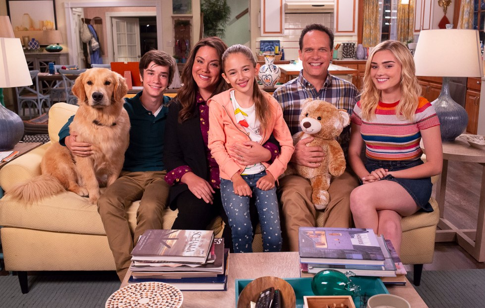American Housewife Season 4   Cast, Episodes   And Everything You Need to Know