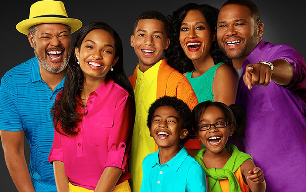 Black-ish Season 6   Cast, Episodes   And Everything You Need to Know
