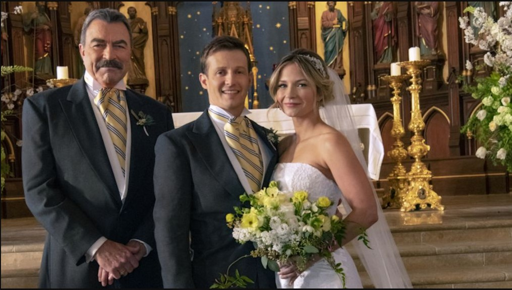 https://bestmoviecast.com/blue-bloods-season-10-cast-episodes/