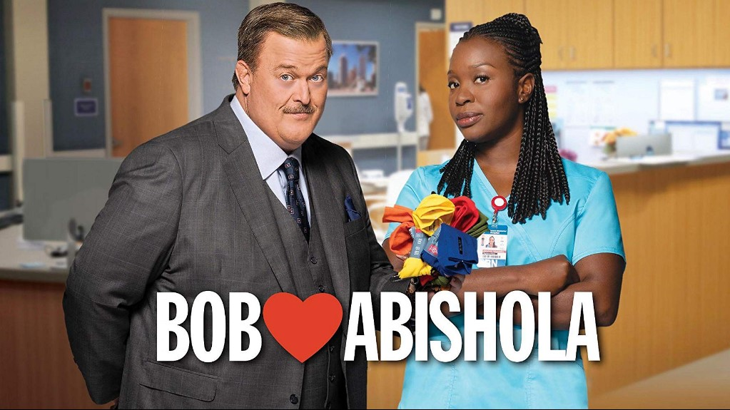 https://bestmoviecast.com/bob-hearts-abishola-tv-series-2019-cast-episodes/