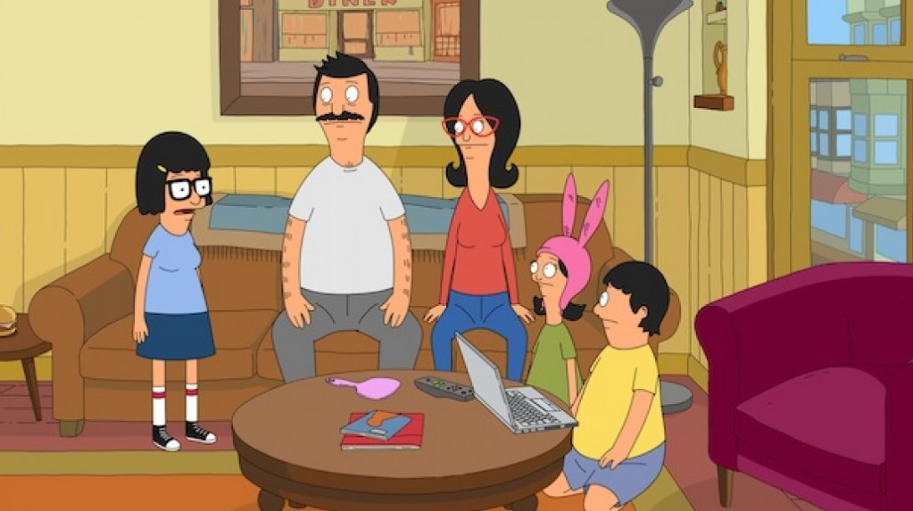 Bob's Burgers Season 10 | Cast, Episodes | And Everything You Need to Know