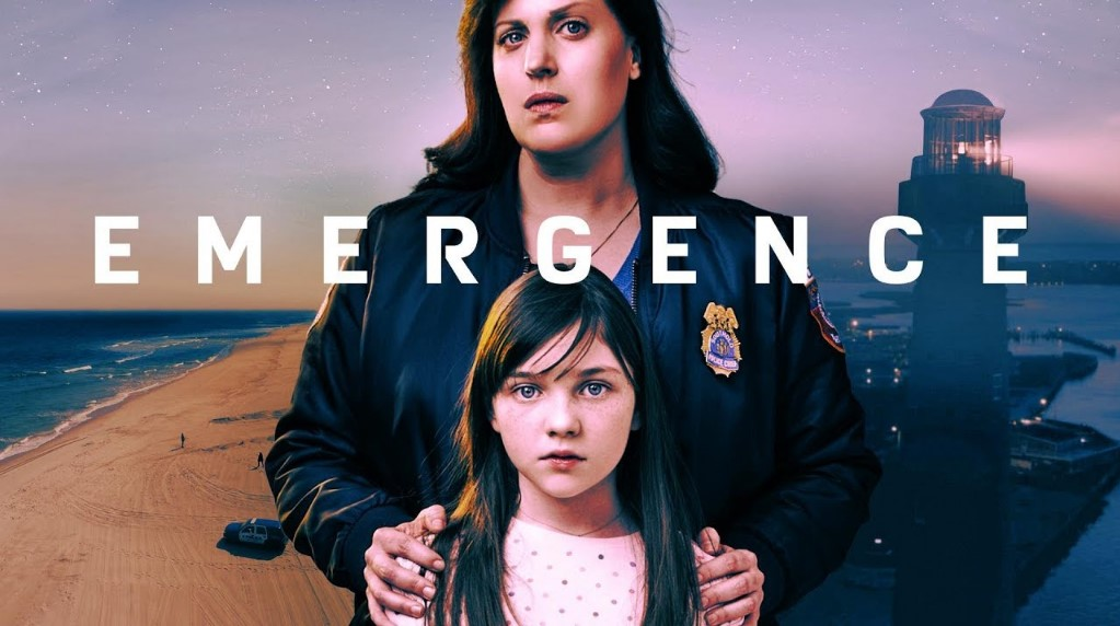 Emergence TV Series (2019) | Cast, Episodes | And Everything You Need to Know