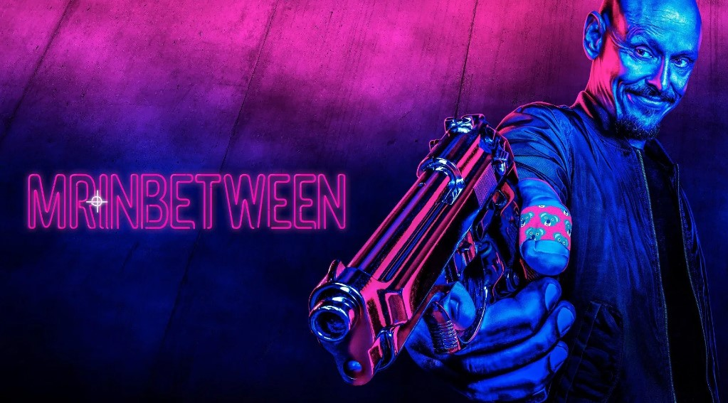 Mr. Inbetween Season 2 | Cast, Episodes | And Everything You Need to Know