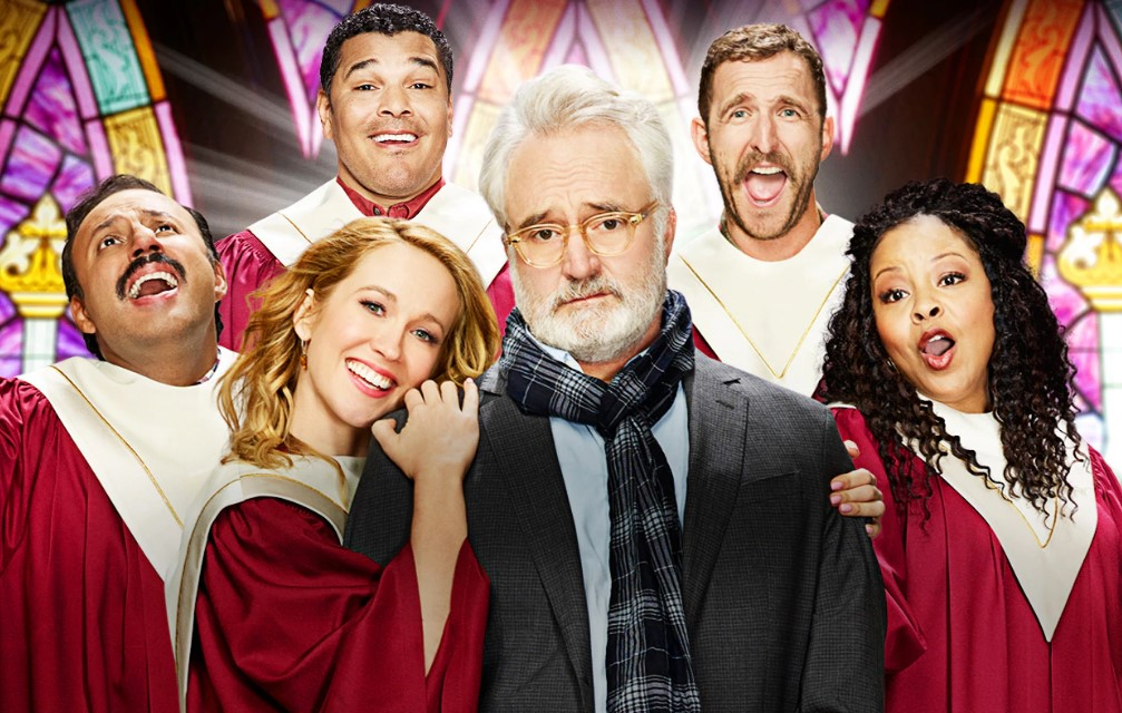 https://bestmoviecast.com/perfect-harmony-tv-series-2019-cast-episodes/
