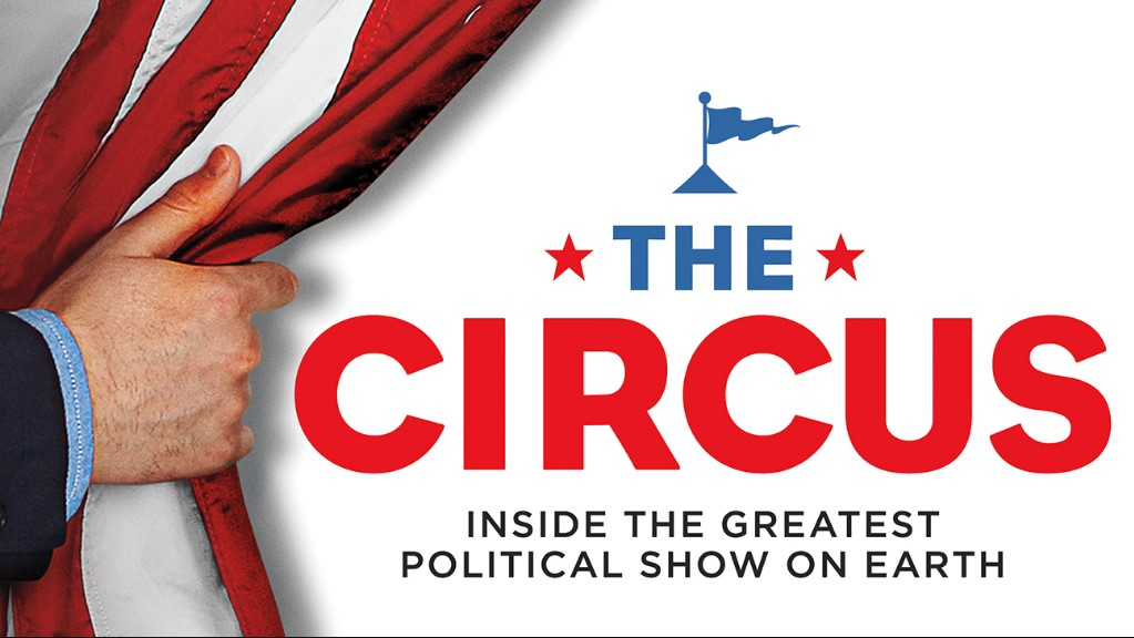 https://bestmoviecast.com/the-circus-season-4-cast-episodes/