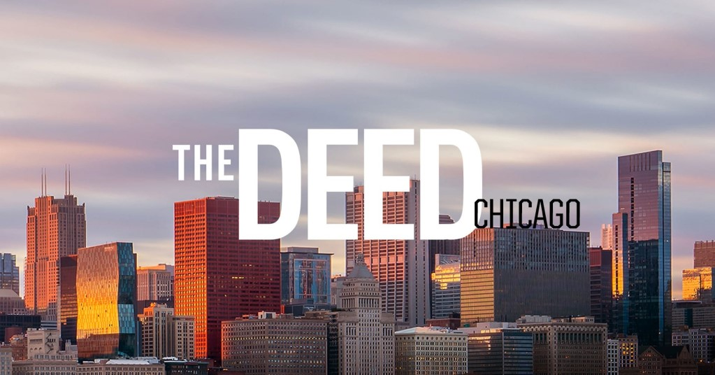 The Deed: Chicago, The Deed: Chicago Season 2