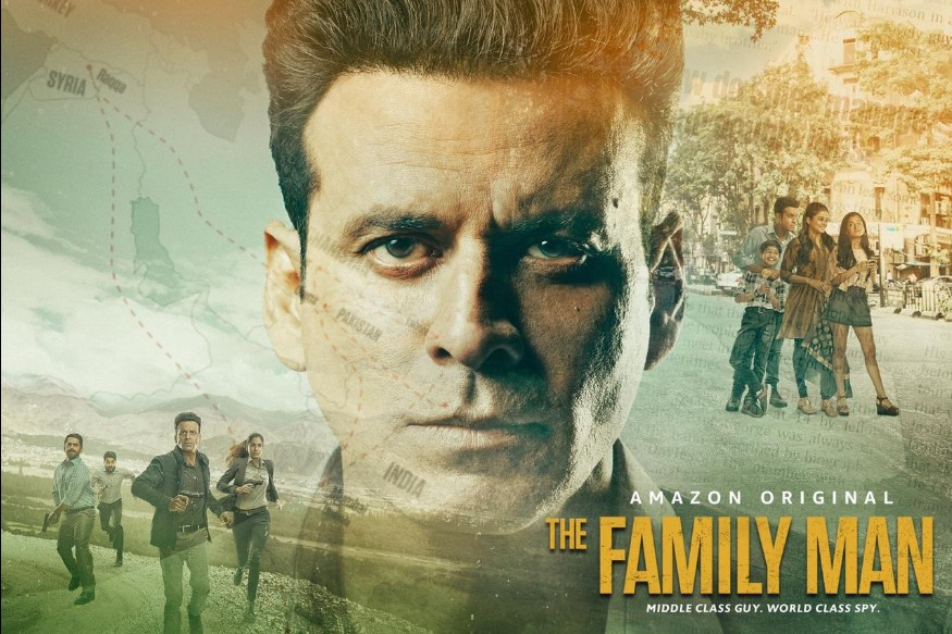 https://bestmoviecast.com/the-family-man-tv-series-2019-cast-episodes/