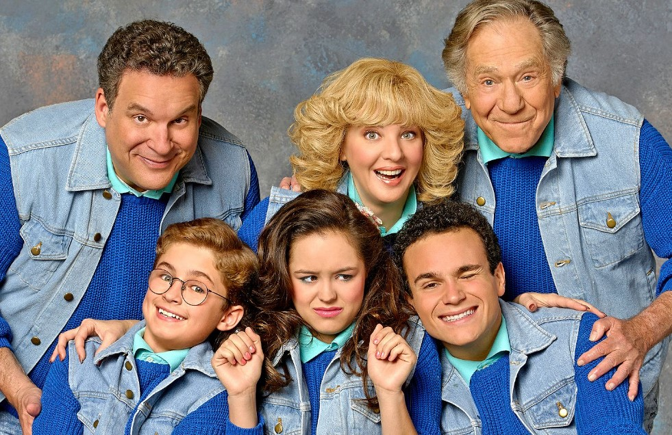 https://bestmoviecast.com/the-goldbergs-season-7-cast-episodes/