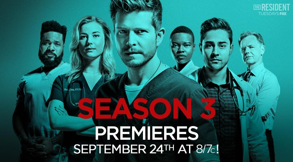 https://bestmoviecast.com/the-resident-season-3-cast-episodes/