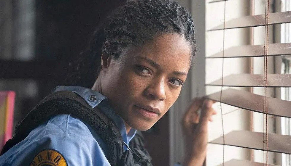 Black and Blue (2019) | Cast, Budget | And Everything You Need to Know