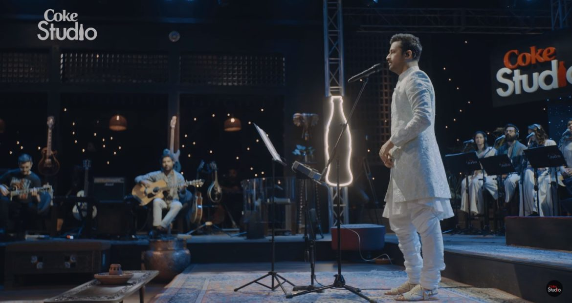 Coke Studio Season 12 | Cast, Episodes | And Everything You Need to Know