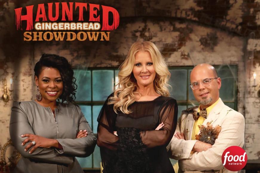 https://bestmoviecast.com/haunted-gingerbread-showdown-season-2-cast-episodes/