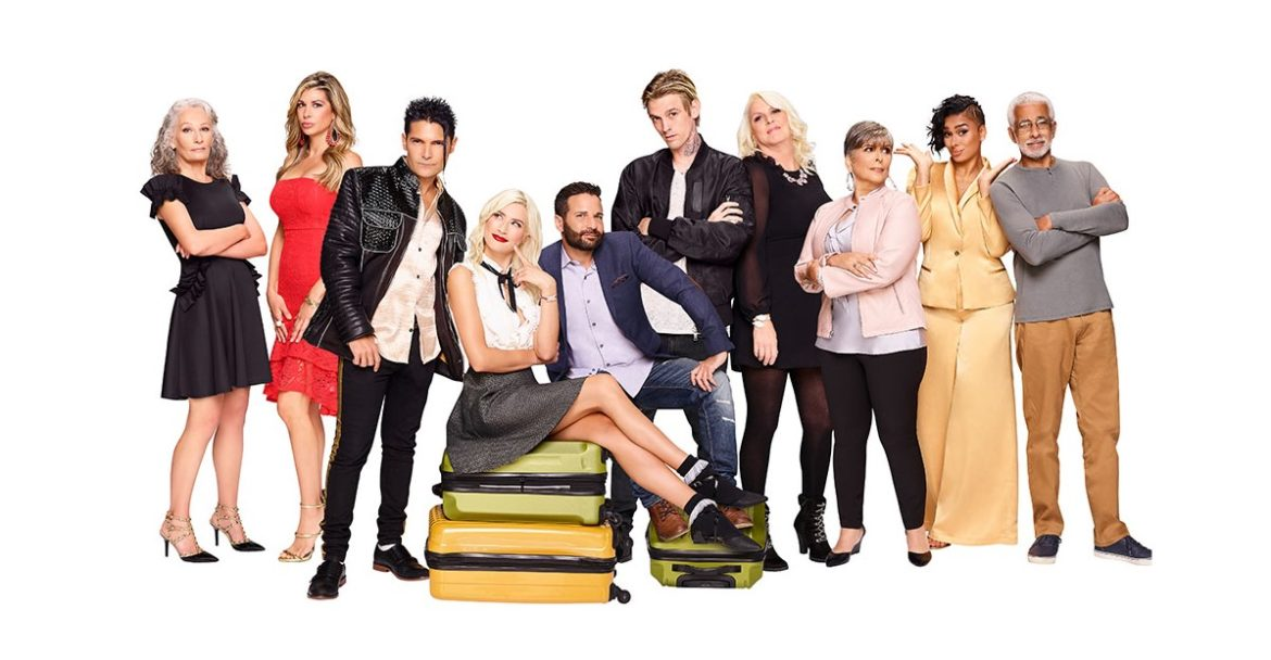 https://bestmoviecast.com/marriage-boot-camp-reality-stars-season-13-cast-episodes/