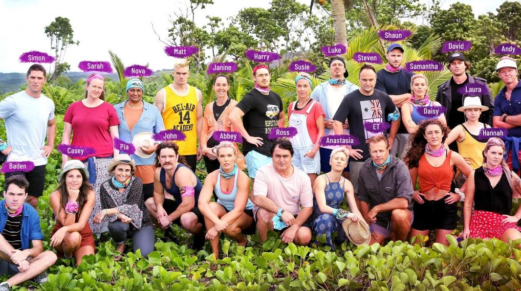 The Amazing Race Australia Season 4 | Cast, Episodes | And Everything You Need to Know