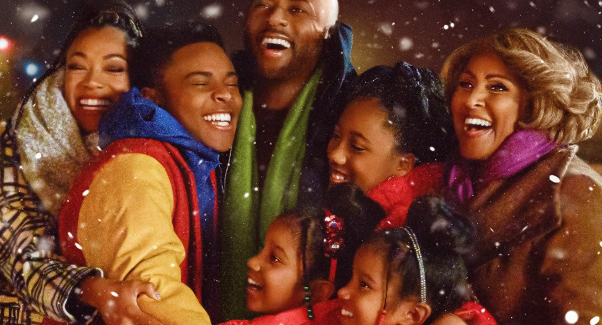 Holiday Rush 2019 Cast And Everything You Need To Know
