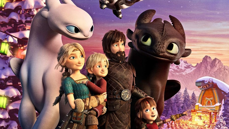 https://bestmoviecast.com/how-to-train-your-dragon-homecoming-2019/