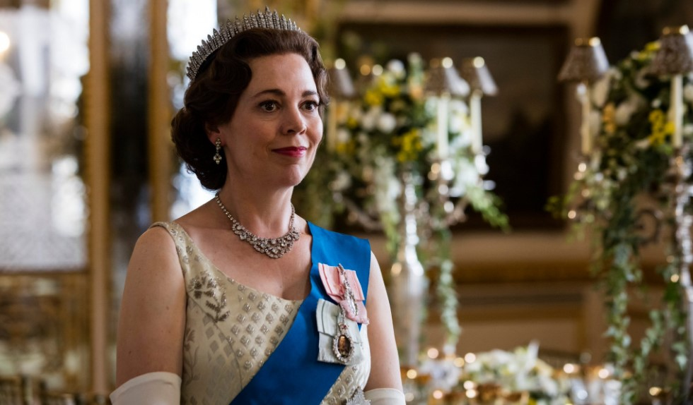 The Crown Season 3 | Cast, Episodes | And Everything You Need to Know