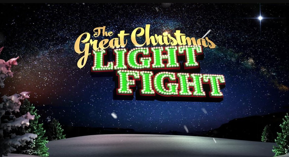 The Great Christmas Light Fight Season 7 | Cast, Episodes | And Everything You Need to Know