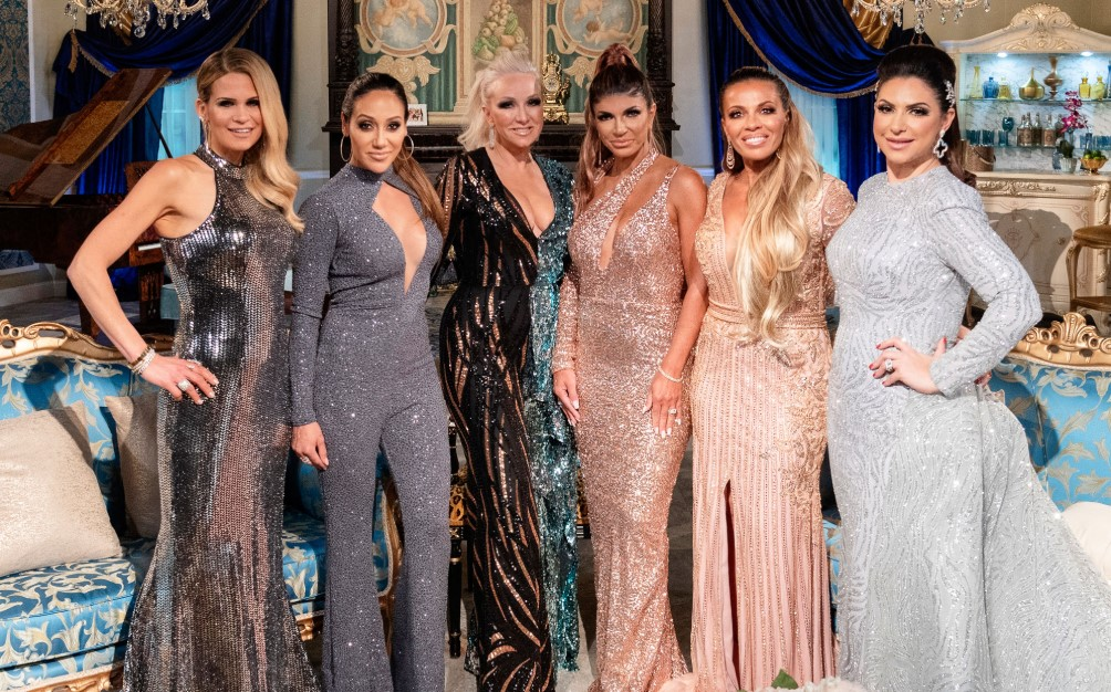 https://bestmoviecast.com/the-real-housewives-of-new-jersey-season-10-cast-episodes/