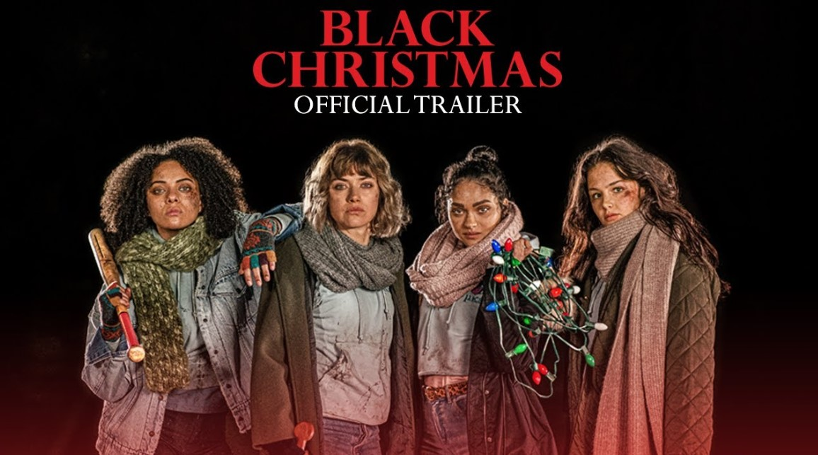 https://bestmoviecast.com/black-christmas-2019-cast-budget/