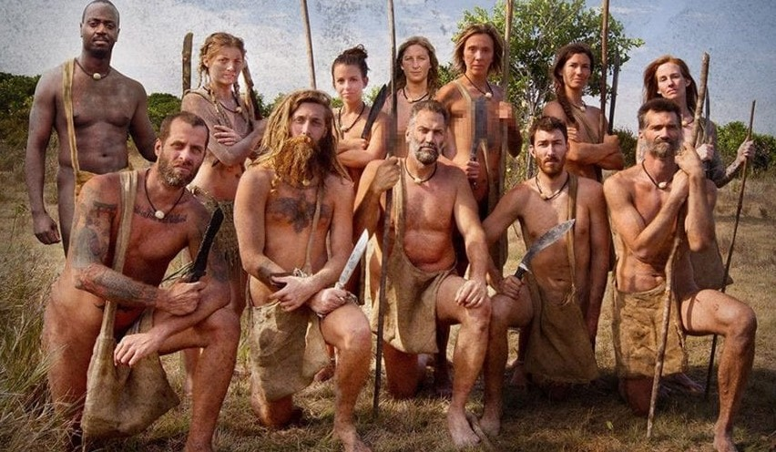 Naked and Afraid Season 11 | Cast, Episodes | And Everything You Need to Know