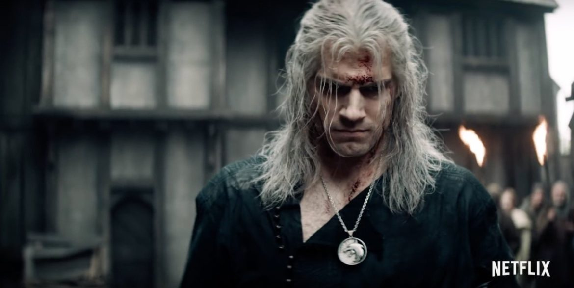 The Witcher TV Series (2019) | Cast, Episodes | And Everything You Need to Know