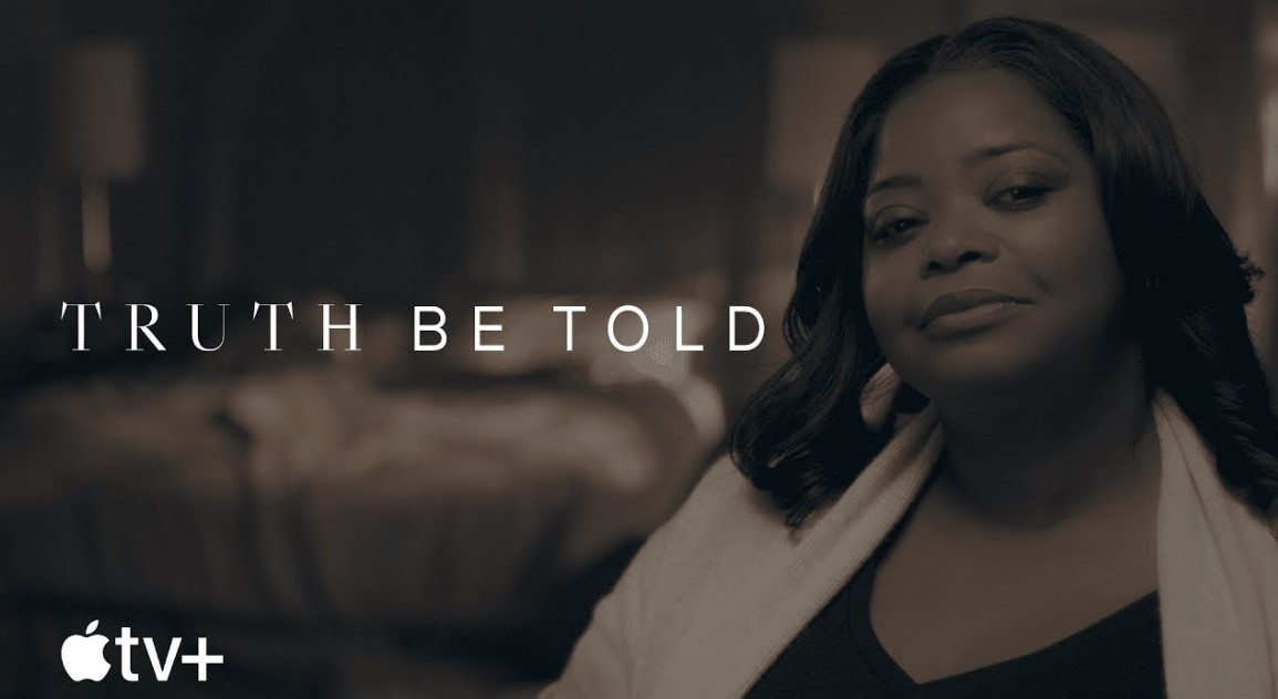 http://bestmoviecast.com/truth-be-told-tv-series-2019-cast-episodes/