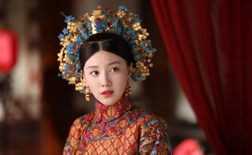 Yanxi Palace: Princess Adventures (2019) | Cast, Episodes | And Everything You Need to Know