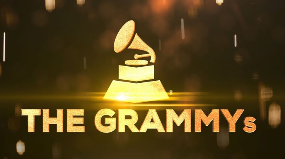 The 62nd Annual Grammy Awards (2020) Host, Cast, Release Date