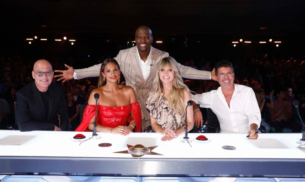 America's Got Talent: The Champions Season 2 | Cast, Episodes | And Everything You Need to Know