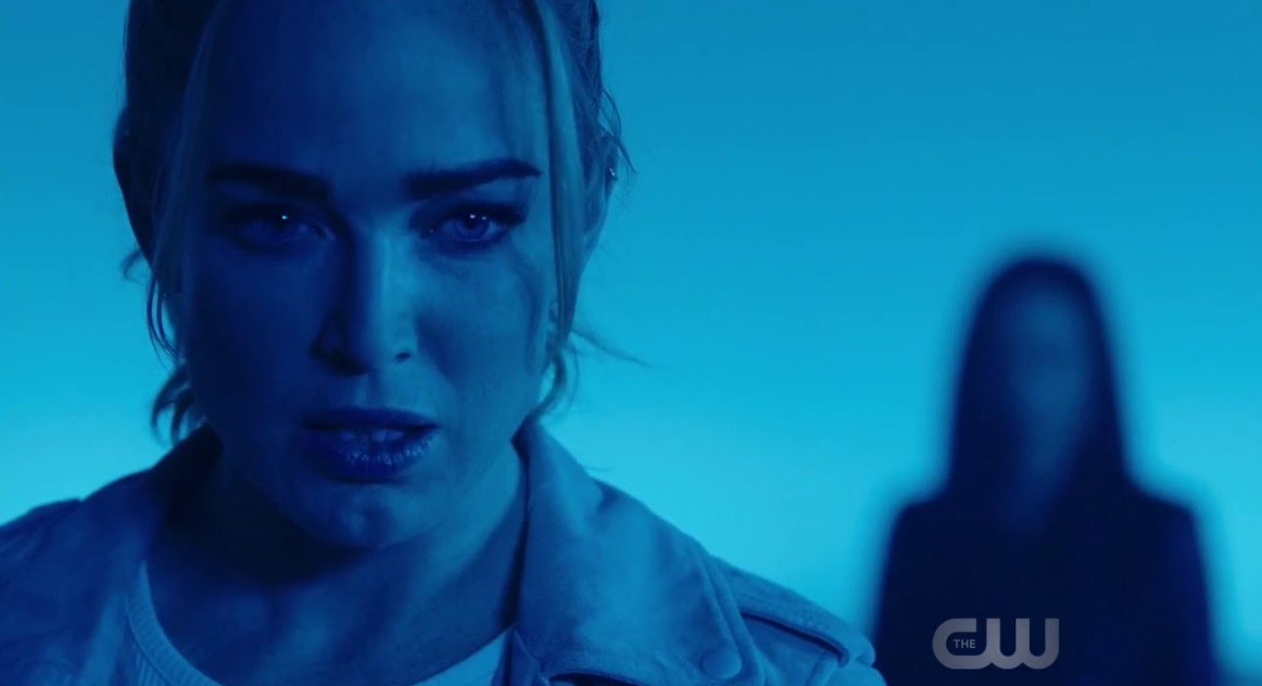DC's Legends of Tomorrow Season 5 | Cast, Episodes | And Everything You Need to Know