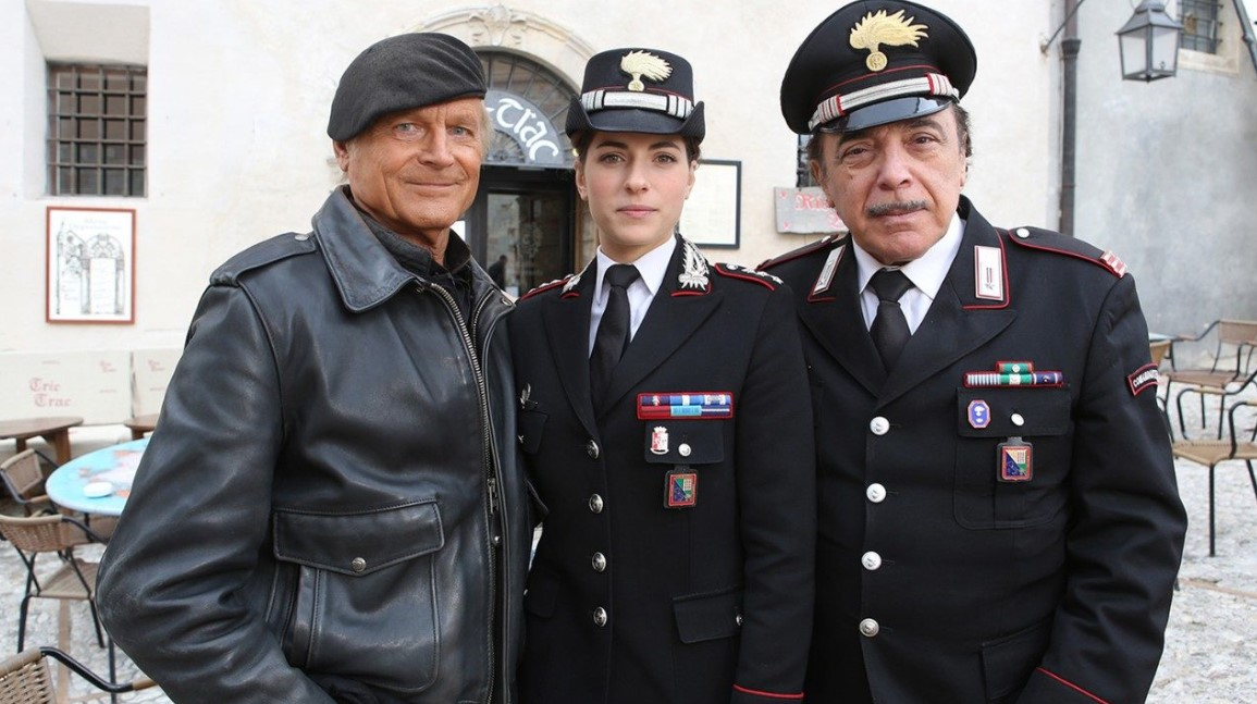 Don Matteo Season 12 | Cast, Episodes | And Everything You Need to Know