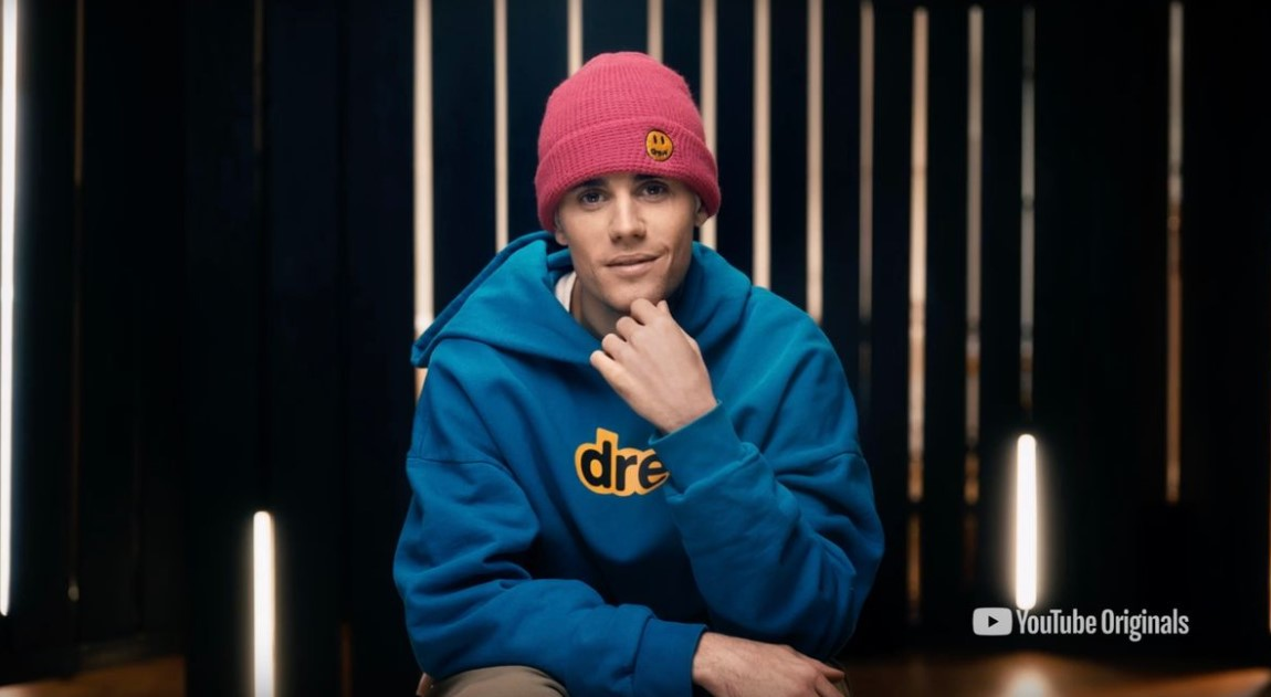 Justin Bieber: Seasons TV Series (2020) | Cast, Episodes | And Everything You Need to Know