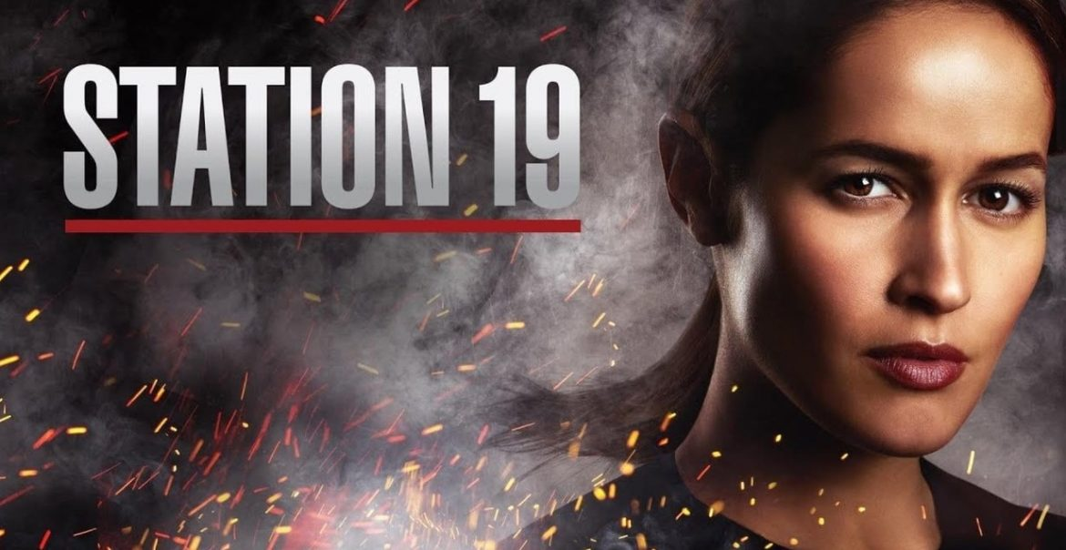 Station 19 Season 3 | Cast, Episodes | And Everything You Need to Know