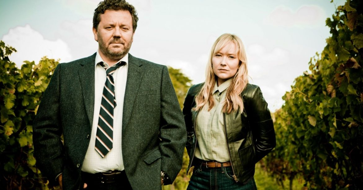 The Brokenwood Mysteries Season 6 | Cast, Episodes | And Everything You Need to Know