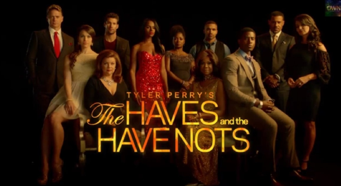 The Haves and the Have Nots Season 7   Cast, Episodes   And Everything You Need to Know