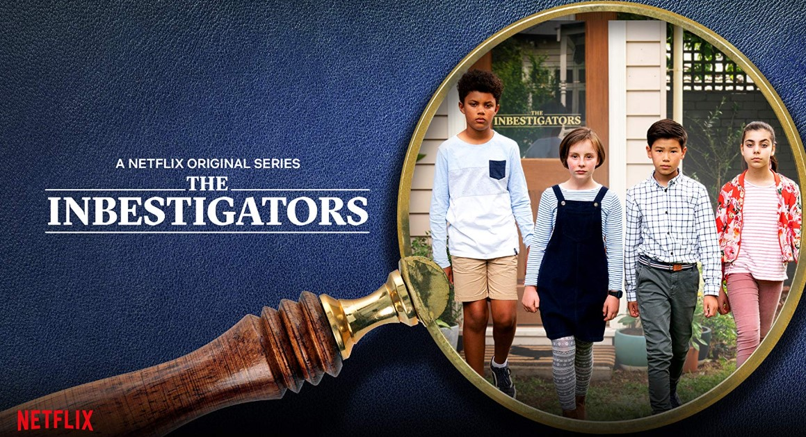 The Inbestigators Season 2 | Cast, Episodes | And Everything You Need to Know