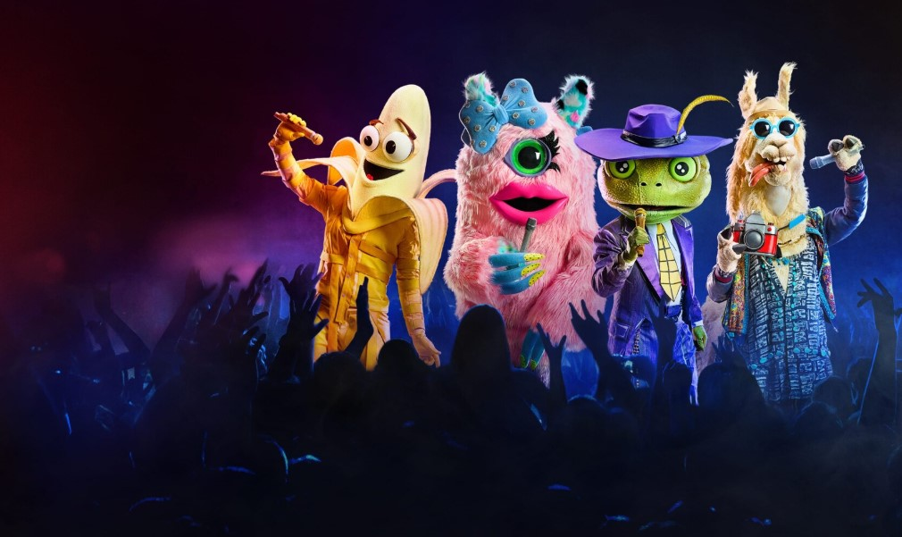 The Masked Singer Season 3 | Cast, Episodes | And Everything You Need to Know