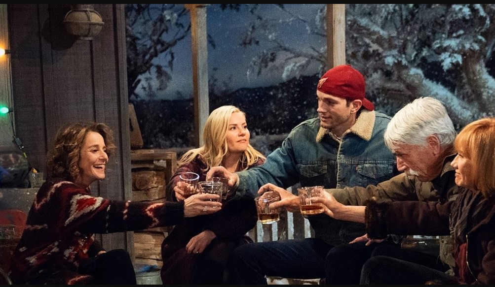 The Ranch Part 8 | Cast, Episodes | And Everything You Need to Know