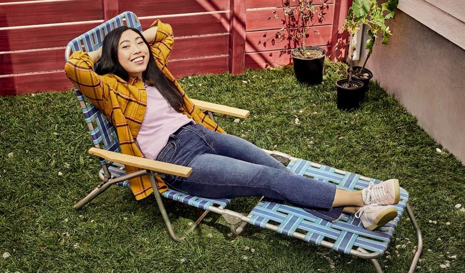 Awkwafina Is Nora From Queens TV Series (2020) | Cast, Episodes | And Everything You Need to Know