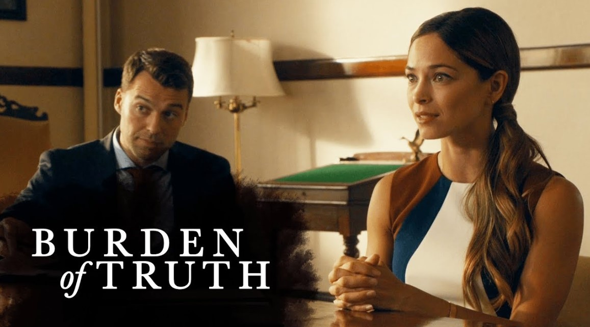 Burden of Truth Season 3   Cast, Episodes   And Everything You Need to Know