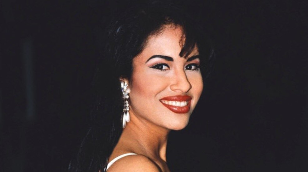 Selena: The Series (2020) | Cast, Episodes | And Everything You Need to Know